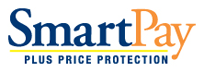 smartPay-PriceProtection.png