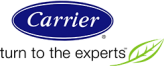 Carrier_Logo_02.png